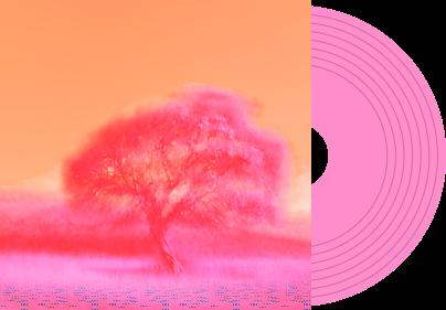 Sound_Indiebox