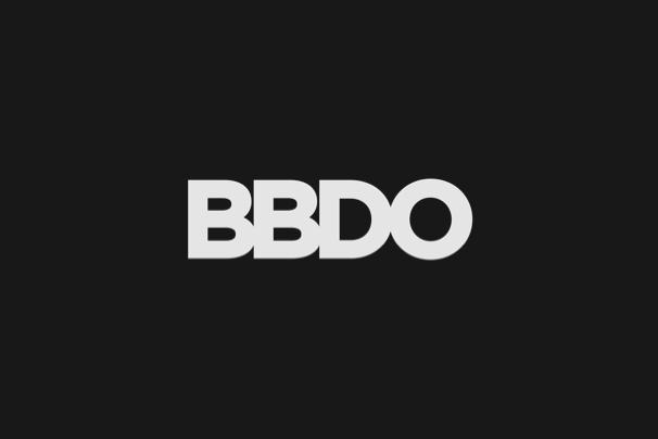 Logo_BBDO_White