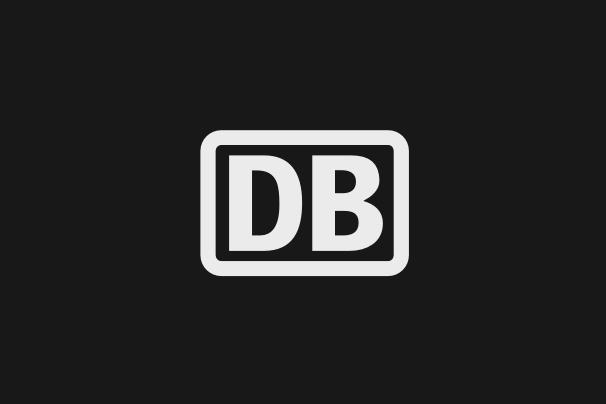 Logo_DB