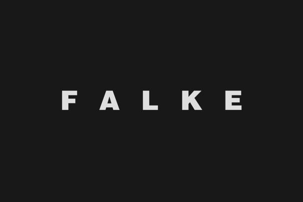 Logo_Falke_White