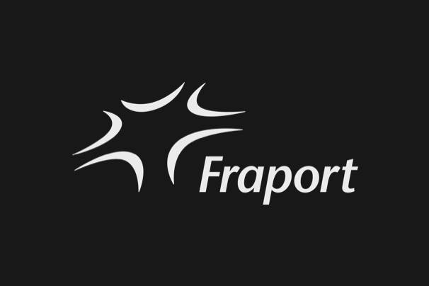 Logo_Fraport_White