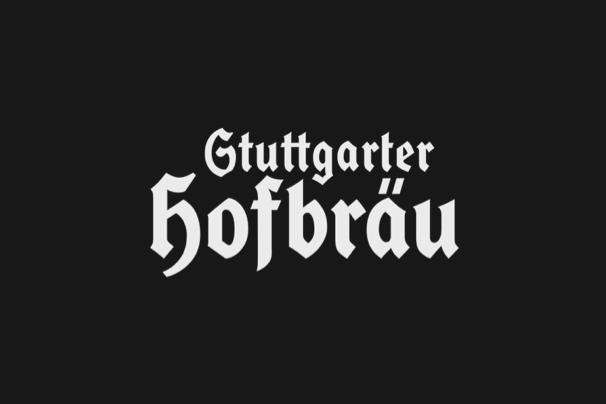 Logo_Hofbraeu_White