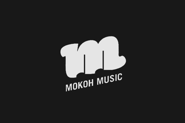 Logo_Mokoh_White