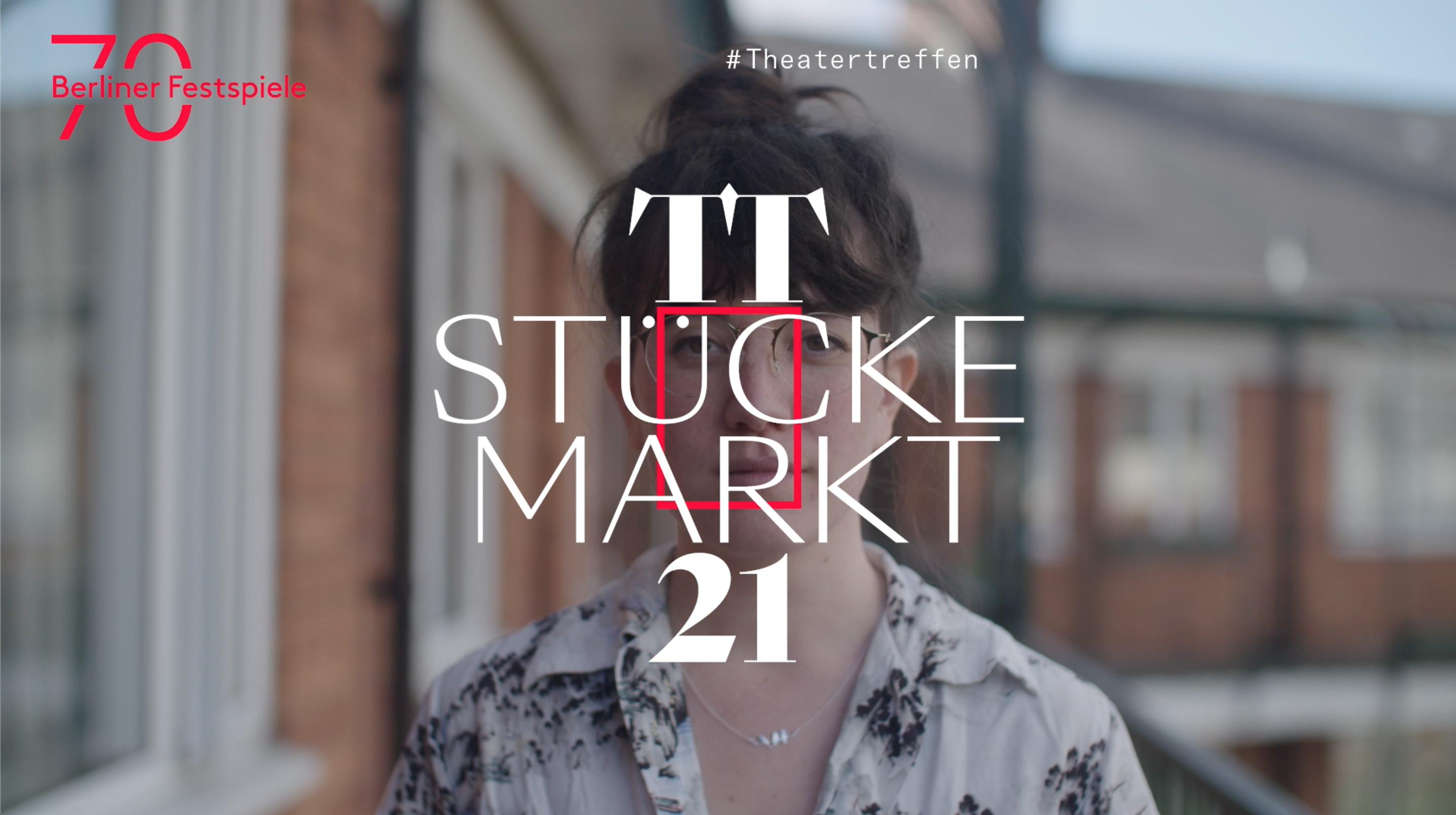 Stückemarkt 2021
